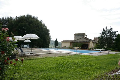 Lastminute Agriturismo